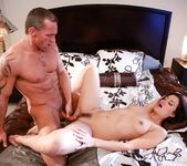 Kimberly Kane - The Stepmother #09 7