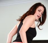 Kimberly Kane - The Stepmother #09 17