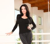 Veronica Avluv - DP My Wife With Me #02 16