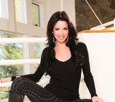 Veronica Avluv - DP My Wife With Me #02 18