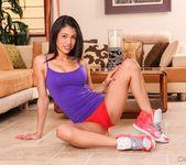 Veronica Rodriguez - Babysitter Diaries #11 21