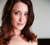 Kimberly Kane, Richie Deville - The Stepmother #09 21
