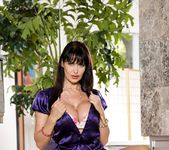 Eva Karera - MILFs Seeking Boys #05 21