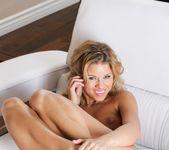 Jessa Rhodes - The Babysitter #09 24
