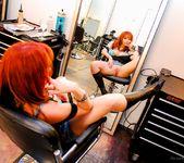 Elexis Monroe, Kylie Ireland - Lesbian Chronicles #02 2