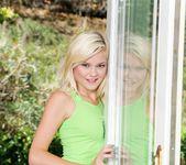 Aleska Nicole, Chloe Foster - Couples Seeking Teens #13 22