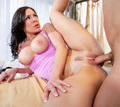 Kendra Lust - The Masseuse #05 10