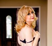 Nina Hartley, Ash Hollywood - Lesbian Hitchhiker #07 23