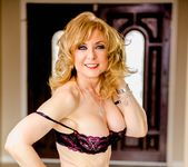 Nina Hartley, Ash Hollywood - Lesbian Hitchhiker #07 27