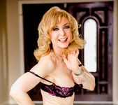 Nina Hartley, Ash Hollywood - Lesbian Hitchhiker #07 29