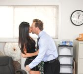 India Summer - Filthy Family #10 2