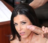 India Summer - Filthy Family #10 15