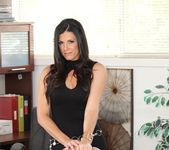 India Summer - Filthy Family #10 16