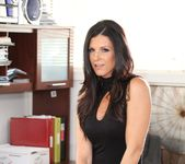 India Summer - Filthy Family #10 17