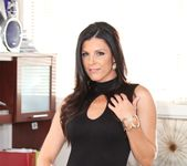 India Summer - Filthy Family #10 18
