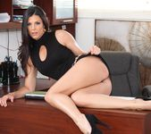 India Summer - Filthy Family #10 20