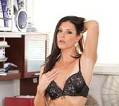 India Summer - Filthy Family #10 22