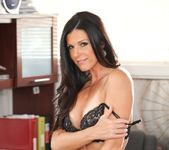 India Summer - Filthy Family #10 23