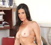 India Summer - Filthy Family #10 25