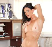 India Summer - Filthy Family #10 26