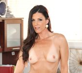 India Summer - Filthy Family #10 27