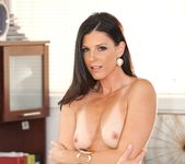 India Summer - Filthy Family #10 28