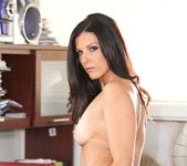India Summer - Filthy Family #10 29