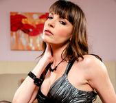 Dana DeArmond - The Escort 16