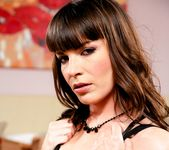 Dana DeArmond - The Escort 17