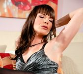 Dana DeArmond - The Escort 18