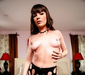 Dana DeArmond - The Escort 25