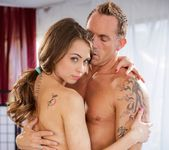 Riley Reid - The Masseuse #05 2