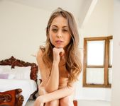 Riley Reid - The Masseuse #05 18