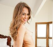 Riley Reid - The Masseuse #05 20