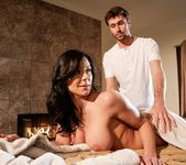 Kendra Lust - The Masseuse #05 2