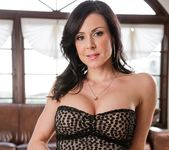 Kendra Lust - The Masseuse #05 17