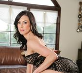 Kendra Lust - The Masseuse #05 18