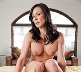 Kendra Lust - The Masseuse #05 22