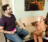 Nikita Von James - Mom's Cuckold #13 15