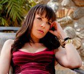 Dana DeArmond - The Escort 18