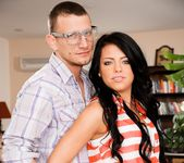 Adriana Chechik - My Daughter's Boyfriend #09 17