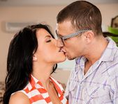 Adriana Chechik - My Daughter's Boyfriend #09 18