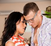 Adriana Chechik - My Daughter's Boyfriend #09 19