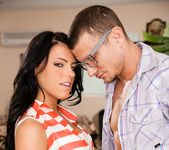 Adriana Chechik - My Daughter's Boyfriend #09 20