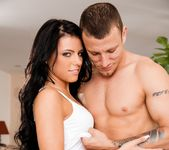 Adriana Chechik - My Daughter's Boyfriend #09 23