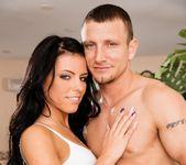 Adriana Chechik - My Daughter's Boyfriend #09 24