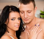 Adriana Chechik - My Daughter's Boyfriend #09 25