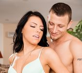 Adriana Chechik - My Daughter's Boyfriend #09 26