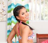 Cindy Starfall - Too Big For Teens #13 22