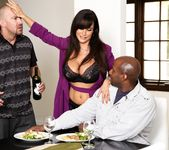 Lisa Ann - Mom's Cuckold #13 4